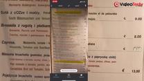 Tłumacz Google - 9 niesamowitych funkcji Translatora
