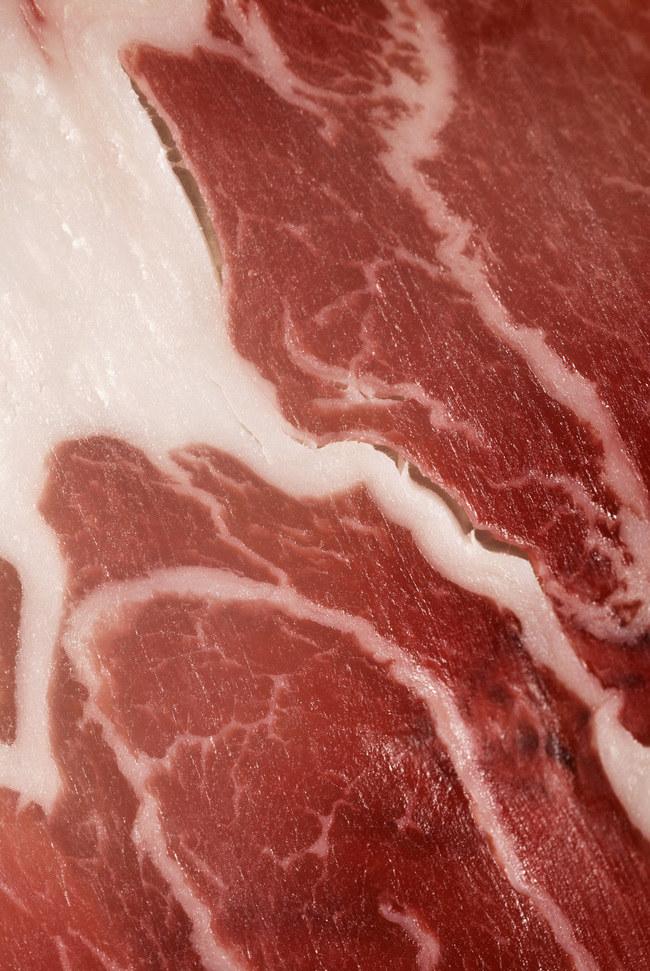 tłuste mięso /© Photogenica