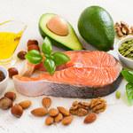 Tłuste produkty, które ułatwiają odchudzanie i obniżają cholesterol