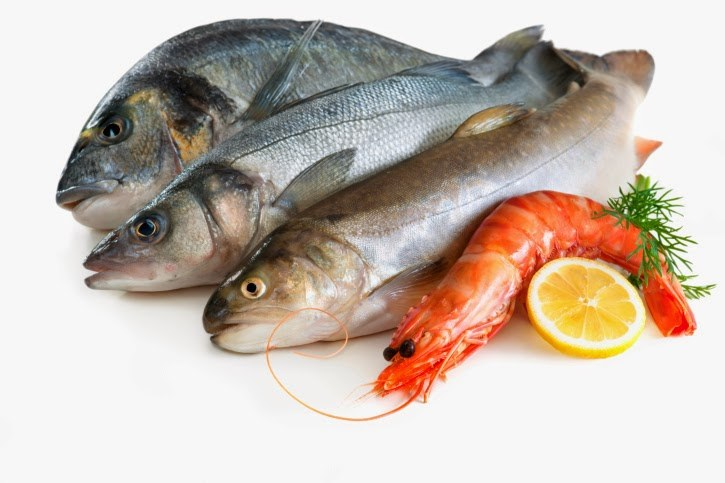 Tłuste ryby /© Photogenica