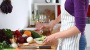 Tłuszcz w naszej diecie: 15 prawd i mitów