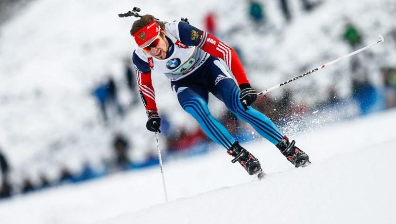 Tmofiej Łapszyn /Getty Images /Getty Images