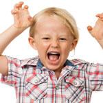 To ADHD czy tylko nadmiar energii?