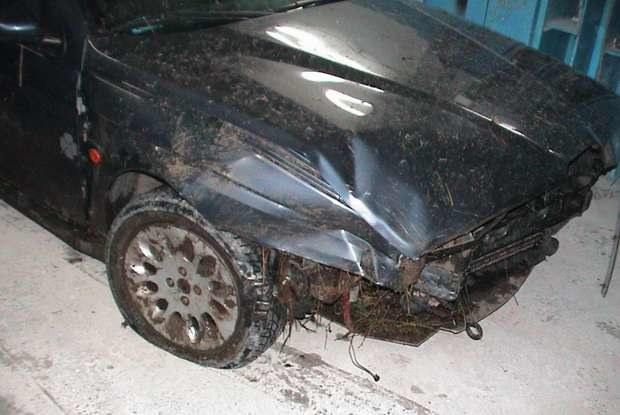 To auto również zyskało drugie życie / Kliknij /Gazeta Prawna