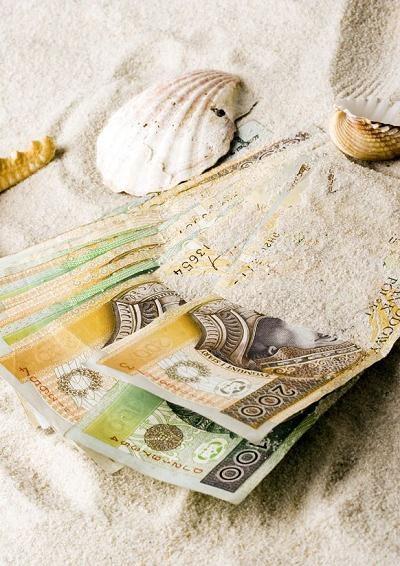 To będą drogie wakacje. Ceny wycieczek lecą w górę /©123RF/PICSEL