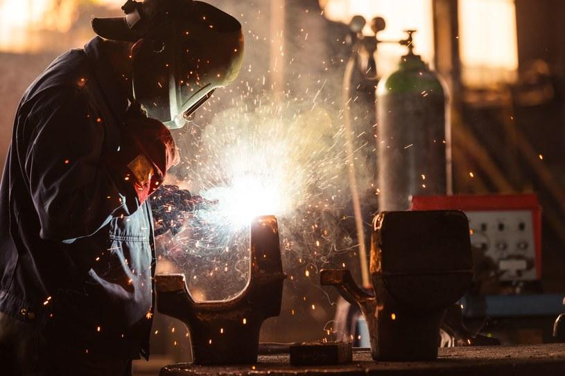 To będzie dobry rok dla fachowców - płace powinny rosnąć /123RF/PICSEL