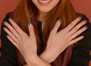 To będzie najmodniejszy manicure sezonu!