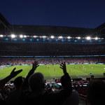 To będzie piłkarska uczta: starcie Włochy vs Anglia. Wielki finał Euro 2020 już dzisiaj!