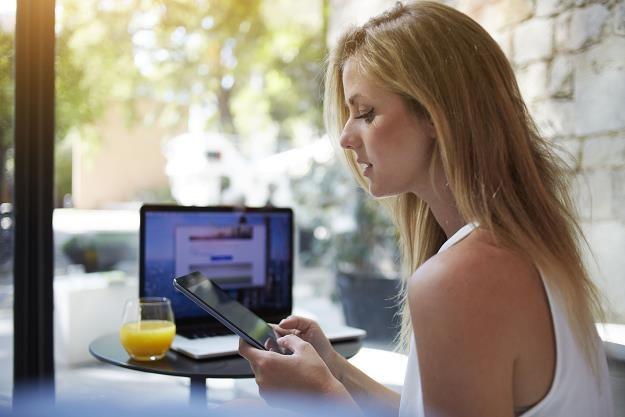 To będzie rekordowy rok dla e-handlu /©123RF/PICSEL