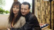 To był duet: Foremniak żoną gangstera Więckiewicza