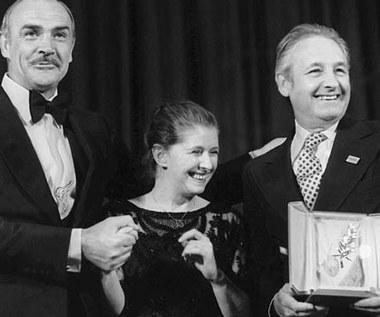 To był historyczny triumf polskiego kina