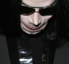 To była pilnie strzeżona tajemnica Michaela Jacksona. Ukrywał to latami!
