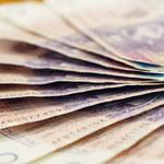 To była tzw. karuzela podatkowa. CBŚP rozbiło grupę, która wyłudziła 4,5 mln zł VAT-u