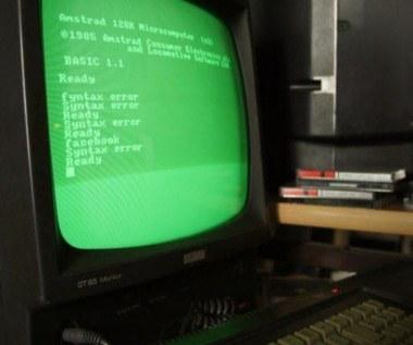 To było grane - impreza Dawne Komputery i Gry