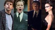 To były najlepsze filmy roku