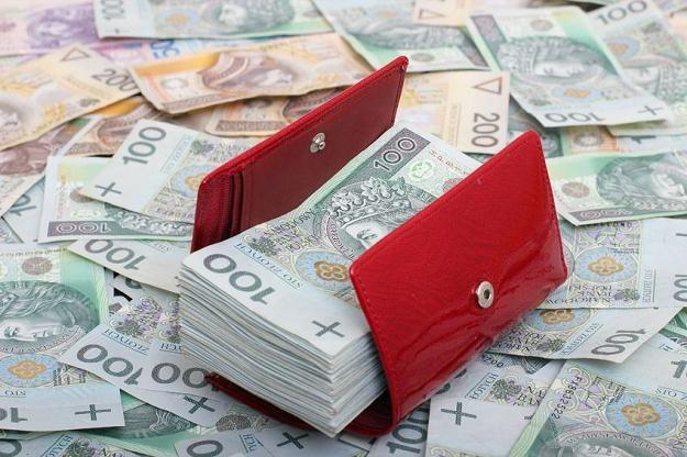 To, co będzie po myśli banków, niekoniecznie będzie korzystne dla klientów /©123RF/PICSEL