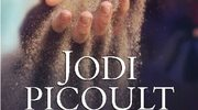 To, co zostało,  Jodi Picoult