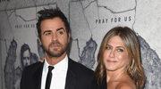 To dlatego Jennifer Aniston tak wygląda! Stosuje...