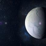 To dlatego jeszcze nie odkryliśmy życia pozaziemskiego?