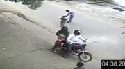 To fake video doprowadziło do śmierci co najmniej 20 osób