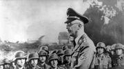 """To historia nieznana: """"Ostateczne rozwiązanie kwestii żydowskiej"""" ustalano na Mazurach"""