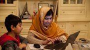 """""""To ja, Malala"""" : Film o laureatce Pokojowej Nagrody Nobla"""