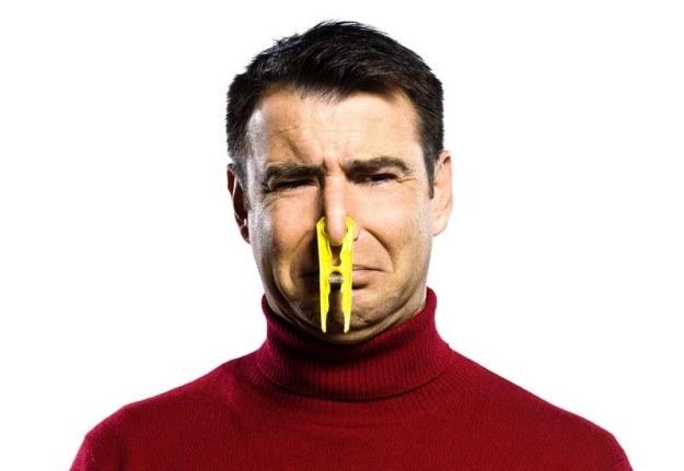 To, jak odbieramy zapachy jest kwestią subiektywną. Naukowcy chcą to usystematyzować /123RF/PICSEL