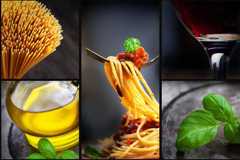 To jedna z najzdrowszych kuchni świata /123RF/PICSEL