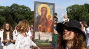 To jedno z najstarszych świąt obchodzonych w Polsce