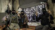 """""""To jest farsa"""". Zaskakujące informacje nt. wojny z Al-Kaidą"""