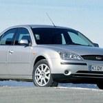 To jest najgorszy silnik w historii Forda?