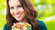 To jest temat: Dieta odkwaszająca doda ci energii