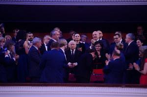 To jeszcze nie koniec rządów Kaczyńskiego