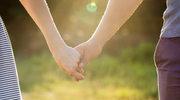 To jeszcze przyjaźń, czy już miłość?