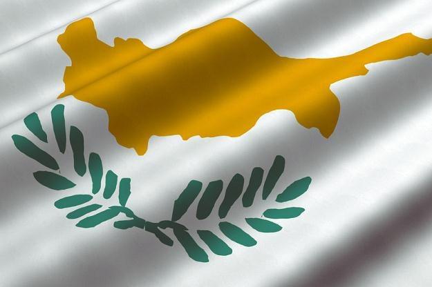To już koniec eldorado na Cyprze /© Panthermedia