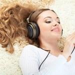 To już koniec formatu MP3?