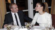 To już koniec małżeństwa Rozz i Adamczyka?