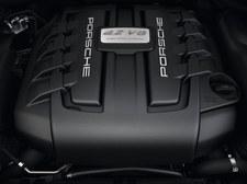 0007M7CU3U3TVY9C-C307 To już koniec modeli Porsche z silnikami Diesla!