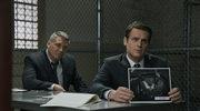 "To już koniec serialu ""Mindhunter""?"