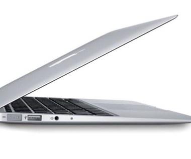To już koniec serii MacBook Pro
