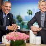 To już koniec! Show Ellen DeGeneres znika z anteny po prawie 20 latach!
