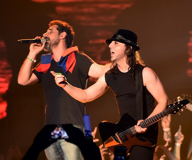 To już koniec System Of A Down? Serj Tankian przeprasza