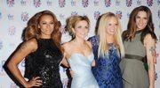 To już oficjalne! Spice Girls powracają