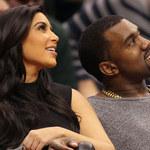 To już pewne: Kim Kardashian w ciąży!