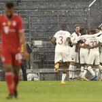 To już pewne! Lewandowski nie zagra w rewanżu z PSG