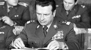To już pewne. Pogrzeb Czesława Kiszczaka nie na Wojskowych Powązkach