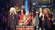 To już potwierdzone: Guns N' Roses wracają i zagrają na Coachelli!