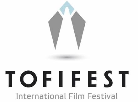 To już siódma edycja festiwalu Tofifest /materiały prasowe