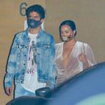 To koniec! Demi Lovato zerwała zaręczyny z Maxem Ehrichem