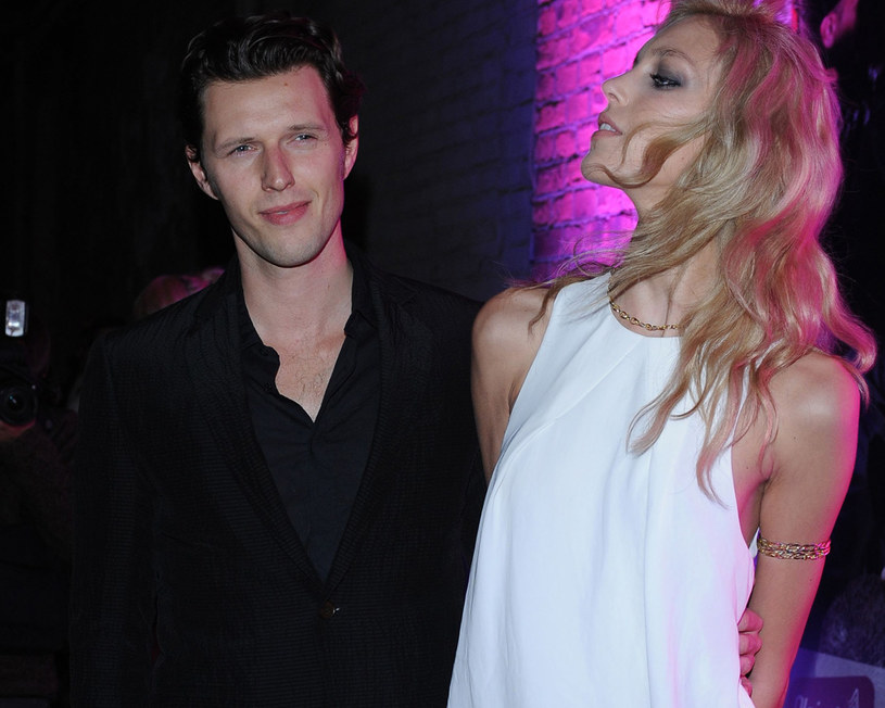 To koniec ich małżeństwa?! /Andras Szilagyi /MWMedia